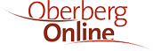 Oberberg Online Informationssysteme GmbH