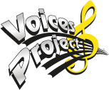 The Voices Project Shop